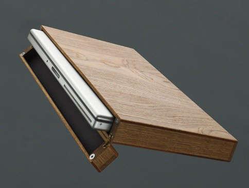 wooden-laptop-case