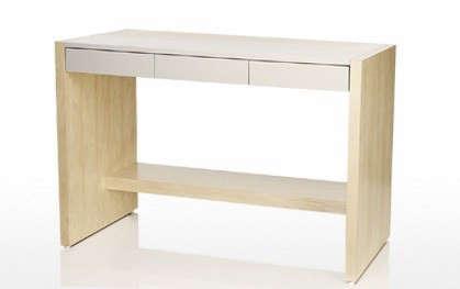 woodside-desk