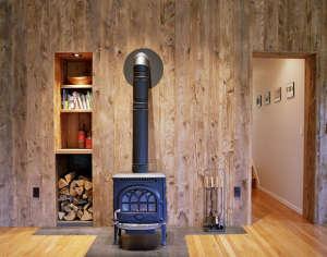 woodstock-0011.jpg