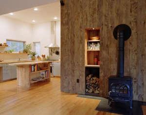 woodstock-0021.jpg