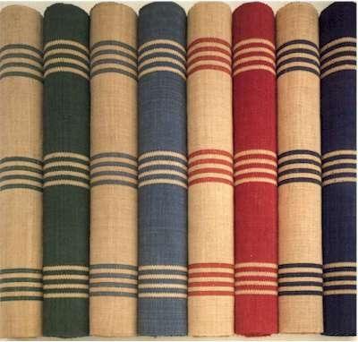 woodward-striped-rugs