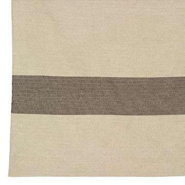 wool-woven-basket-rug