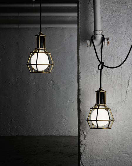 work-lamp-for-design-house-stockholm-worklamp1