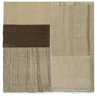 ws-anatolian-rug-detail-2