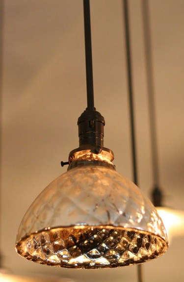 wyeth-silver-light