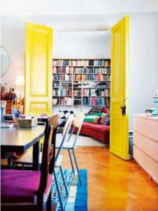 yellow-interior-door-elle-norway.jpg