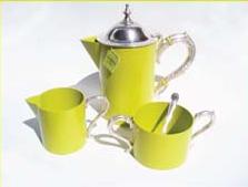 yellow-tea-set2