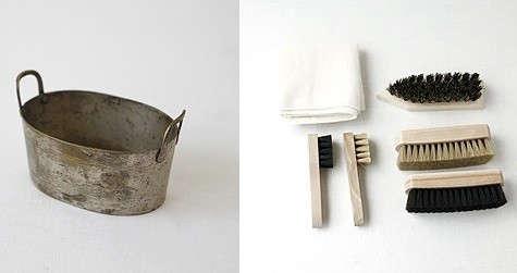 zakka-bucketbrushes