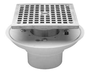 zurn-shower-drain