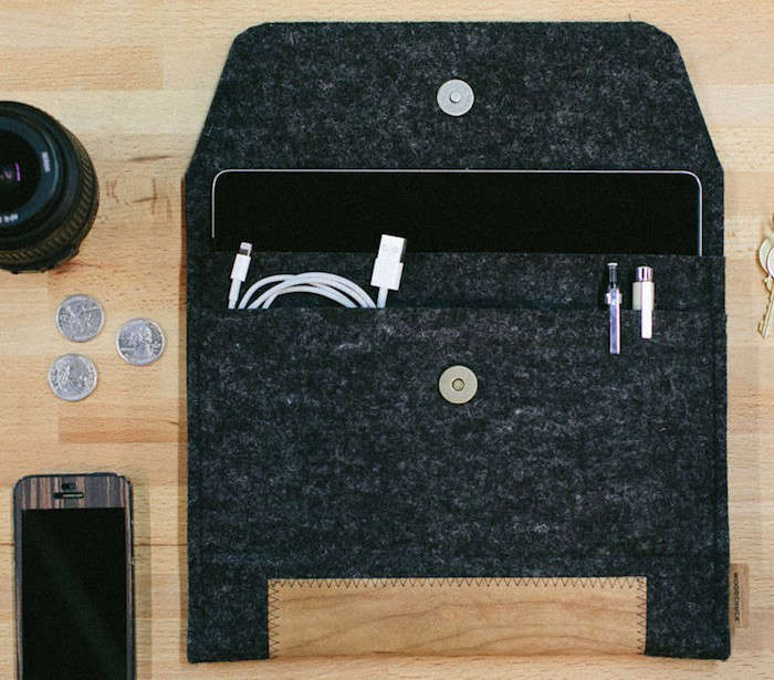 ipad-sleeve-wool-woodchuck-remodelista