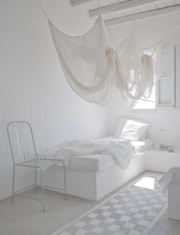 jerome-galland-white-interior-remodelista
