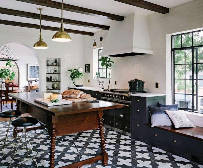 jessica-helgerson-alhambra-kitchen-spool-table-island