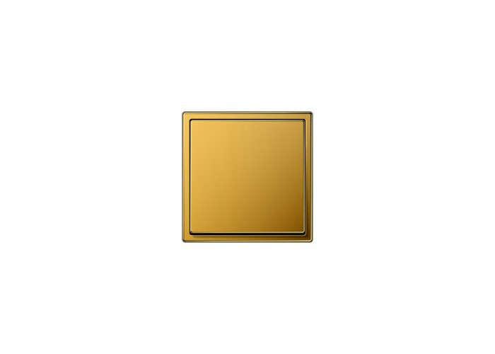 jung-german-24-carat-gold-light-switch-remodelista