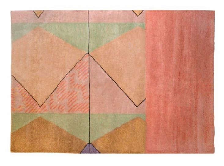 landscape-rug-remodelista