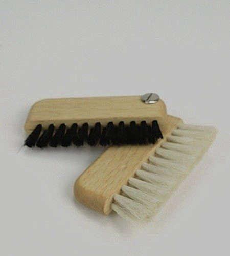 laptopbrush-brook-farm-general-remodelista