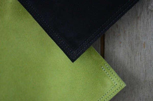 leather-potholder-detail-remodelista