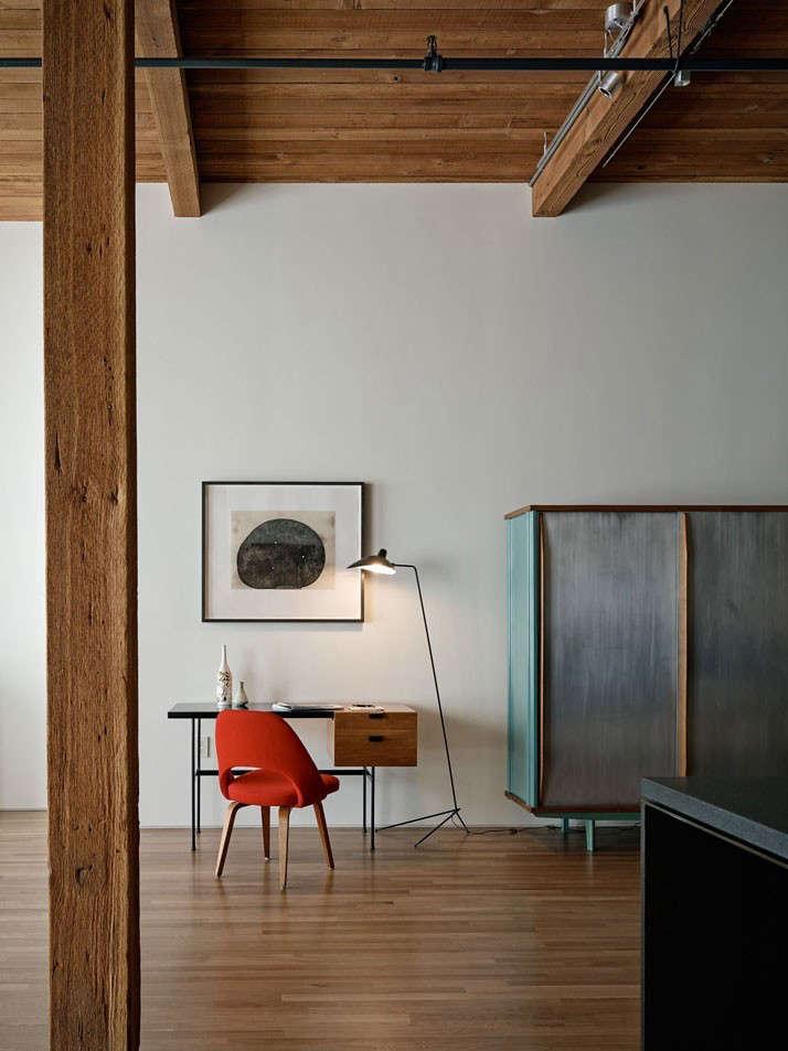 line-architecture-loft-remodelista
