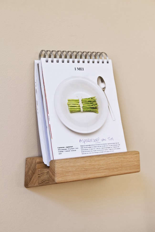 lookbook-shelf-remodelista-10