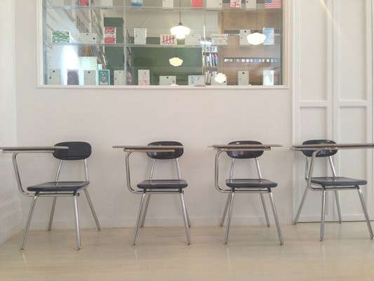 m-wells-classroom-chairs-remodelista