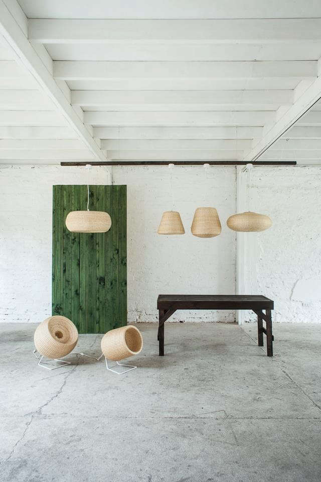 made-in-mimbre-lights-studio