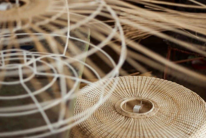 made-in-mimbre-wicker-lights-2