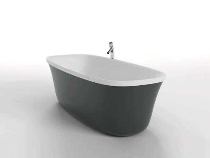 malmo-bath-black-remodelista