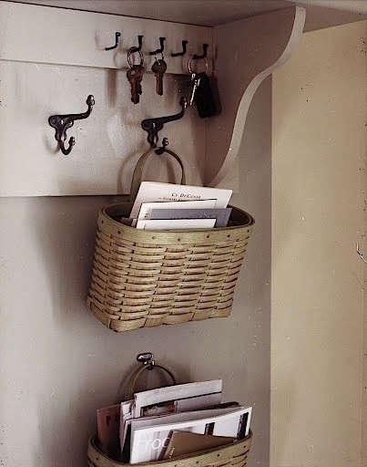 martha-stewart-entry-baskets-remodelista