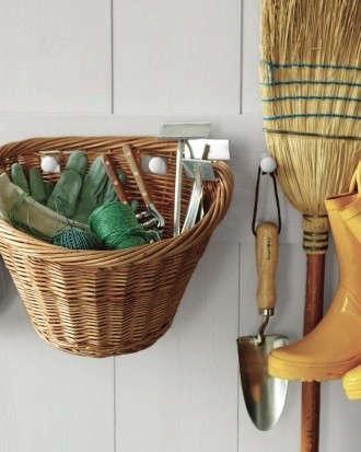 martha-stewart-wall-mounted-bicycle-basket-remodelista