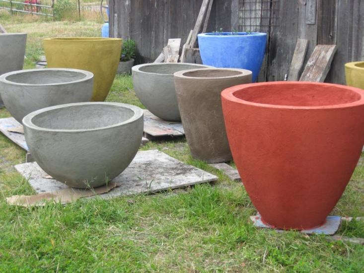 mary-martha-lewis-pots-in-process