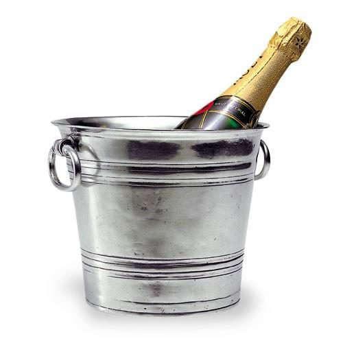 match-champagne-bucket-1