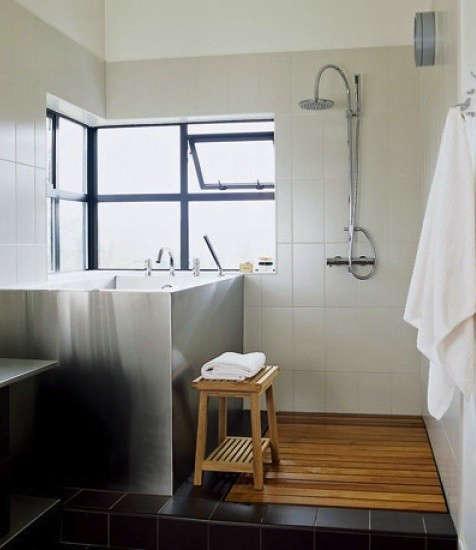 met-home-ipe-shower