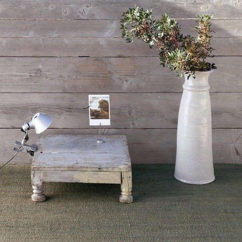 nani-marquina-vegetal-rug-gray-remodelista