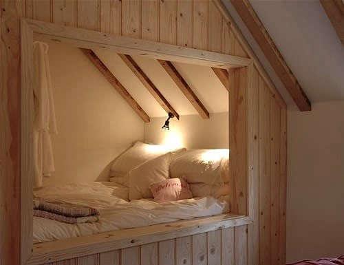 niche-bed-pine-remodelista
