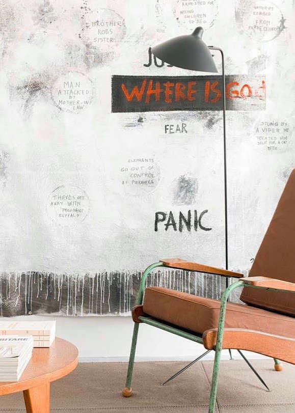 nicolas-schuybeck-graffiti-remodelista