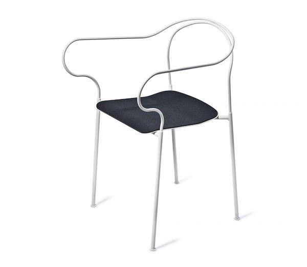 norlander-chair-black-seat