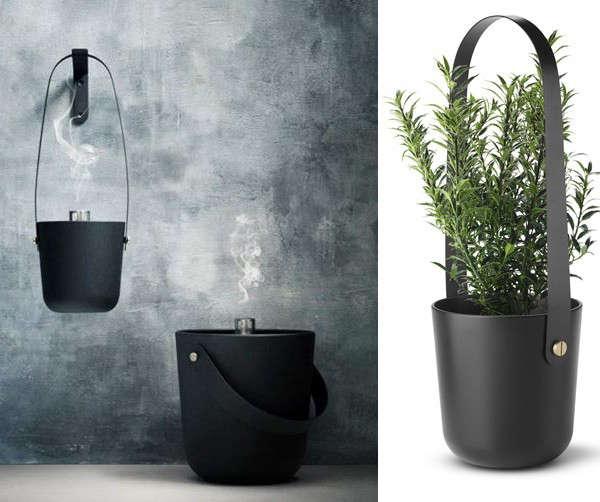 norm-fire-bucket-planter-remodelista