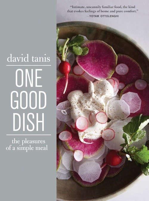 one-good-dish-tanis-remodelista