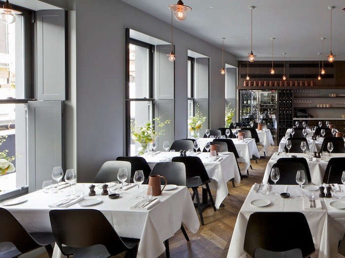 one-leicester-dining-room-10