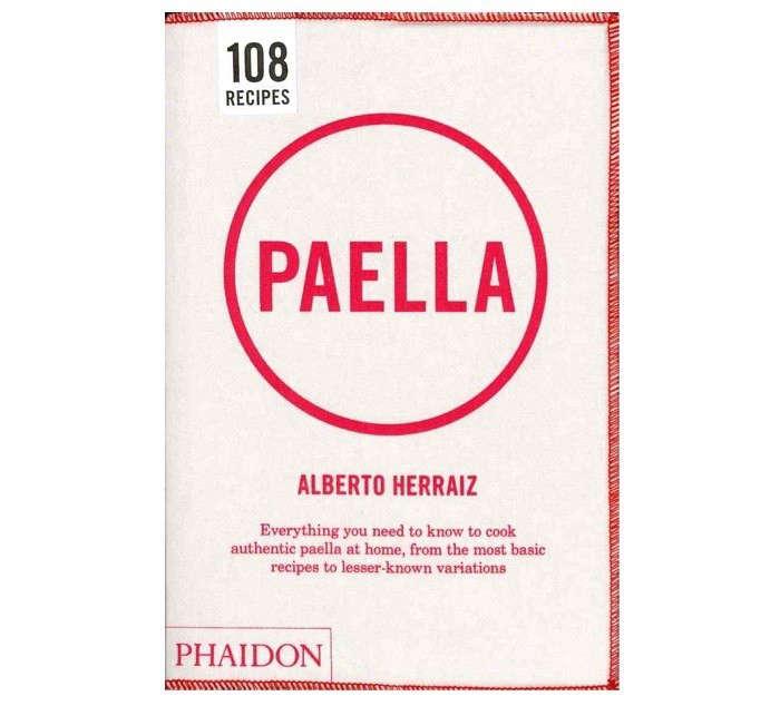 paella-cookbook-harraiz