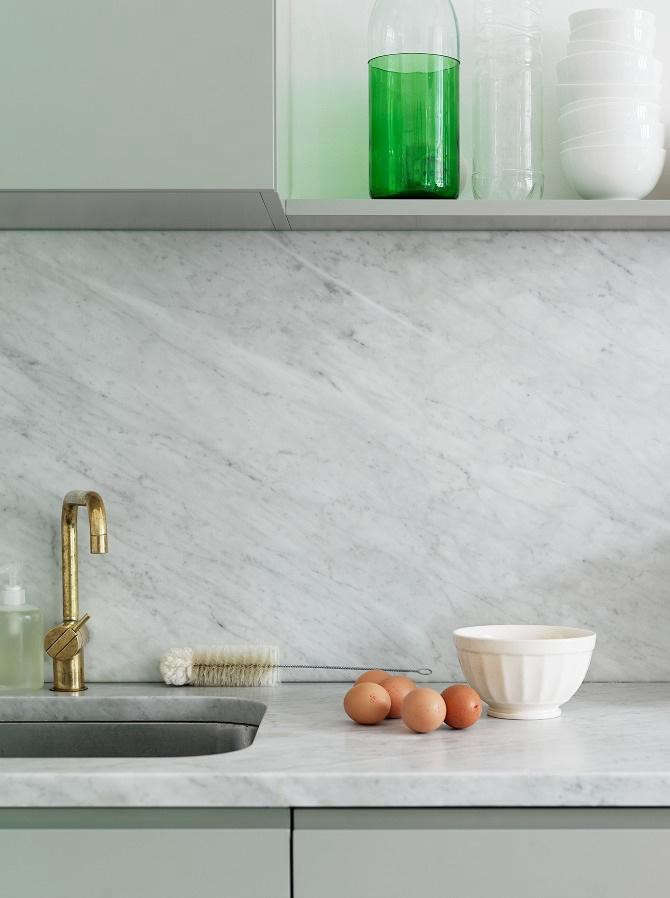 petra-bindel-kitchen-photo