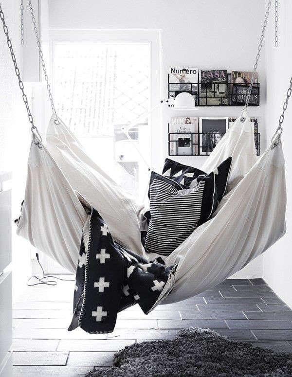 pia-wallen-blanket-hammock-remodelista
