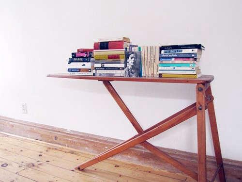 poppytalk-ironing-board