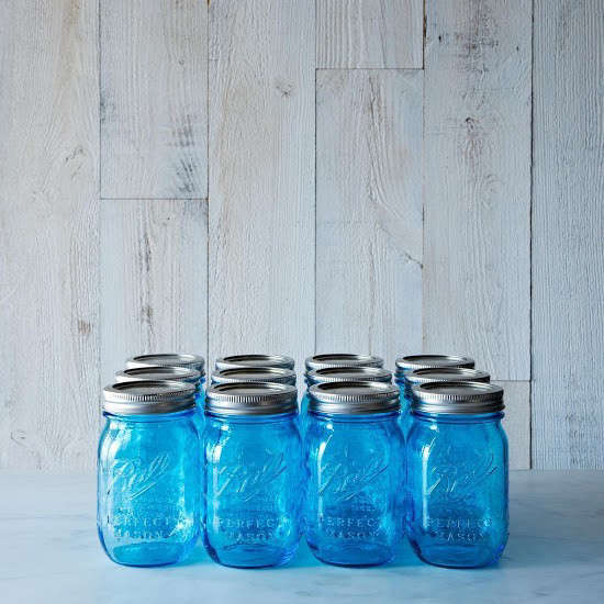 provisions-ball-canning-jar-Remodelista