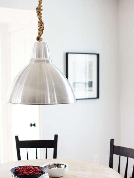 raina-diy-rope-lamp-remodelista