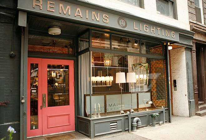 remains-lighting-chelsea-storefront
