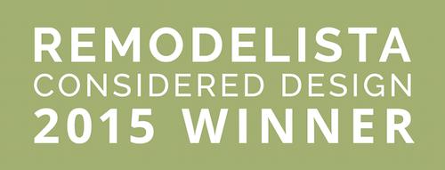 remodelista-cda-2015-logo-winner