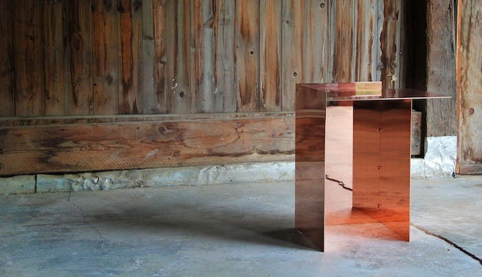 richard-ostell-copper-table-remodelista