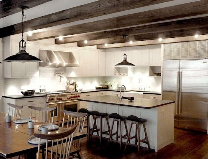 richard-ostell-kitchen-west-village