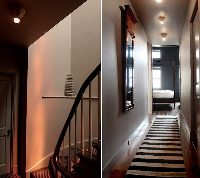 richard-ostell-west-village-hallway-two-view