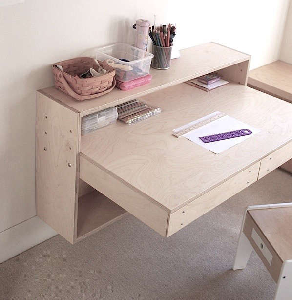 roberto-gil-desk-remodelista-2
